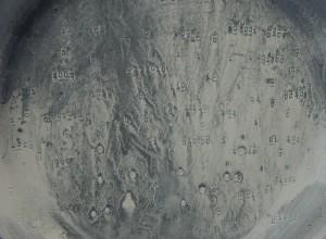 JAN183